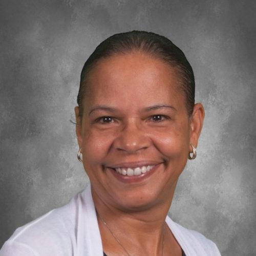 Debra Tarver